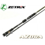 Спиннинг Zetrix Azura AZS-682L
