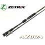 Спиннинг Zetrix Azura AZS-702M