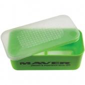 Maver Maggot Bowl Elite