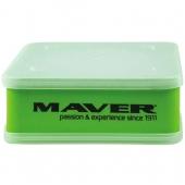 Maver MV-R Worm Box