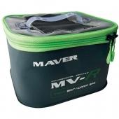 Maver MV-R EVA Mega Warm Bait