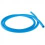 Резинка для рогатки Stonfo 290-7 Синяя