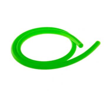 Резинка для рогатки Stonfo 290-9