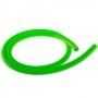 Резинка для рогатки Stonfo 290-9 Зеленая