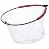 Brain Landing Net Head 50x40cm