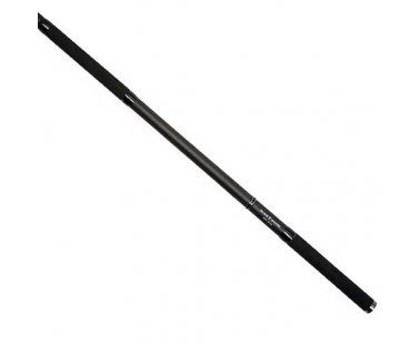 Ручка для подсаки Daiwa BLACK WIDOW Landing Net Handles