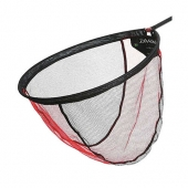 Daiwa Longbow Aquadry Landing Net Head