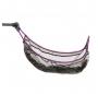 Подсак Daiwa Prorex Folding Boat Net