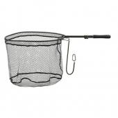 Daiwa Wading Net Net