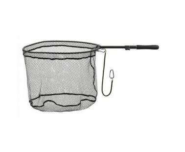 Подсак Daiwa Wading Net Net