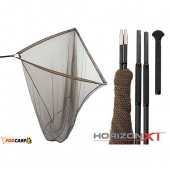 Fox Horizon XT Landing Net