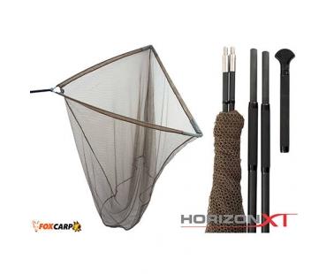Подсак Fox Horizon XT Landing Net