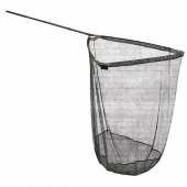 Prologic CC30 Landing Net