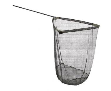 Подсак Prologic CC30 Landing Net