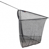 Prologic Commander Landing Net Specimen