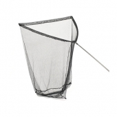 Prologic Quick Release Landing Net