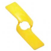 Heinola SpeedRun Чехол защитный для ножей