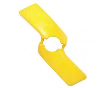 Чехол защитный для ножей Heinola SpeedRun
