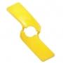 Чехол защитный для ножей Heinola SpeedRun 100/115мм