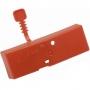 Защитный чехол для ножей Heinola Spiralen 90/105мм
