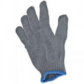 Carp Zoom Cut resistant Glove