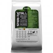 Prologic Steri-7 Xtra High Level Biocidal Wipes