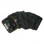 Садок Fishing ROI TL-KNNC-005  50cm*40cm*2m