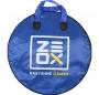 Садок Zeox Round RM в чехле