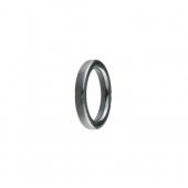 World4carp Пропускное кольцо для удилища