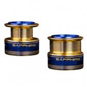 Favorite Sapphire Шпуля