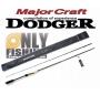 Спиннинг Major Craft Dodger