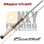 Major Craft FineTail FTS-B542UL