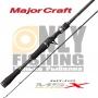Major Craft MS-X MXC-610M