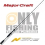 Major Craft N-One NSL-T782ML/BF