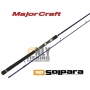Major Craft Solpara Wind SPS-832MHW