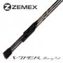 ZEMEX Viper-S 2,00m 1-8g