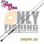 Спиннинг Crazy Fish Perfect Jig CFPJ-76-UL-SS 2.30m 0.5-5g