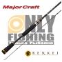 Major Craft '16 Benkei BIS-642UL
