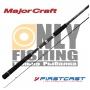 Major Craft '16 Firstcast FCS-862L