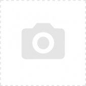 Скрутка оцинковка 0,20 мм / 12 см