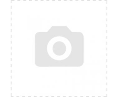 Zemex Buriza 802ML. Медиум, который задевает